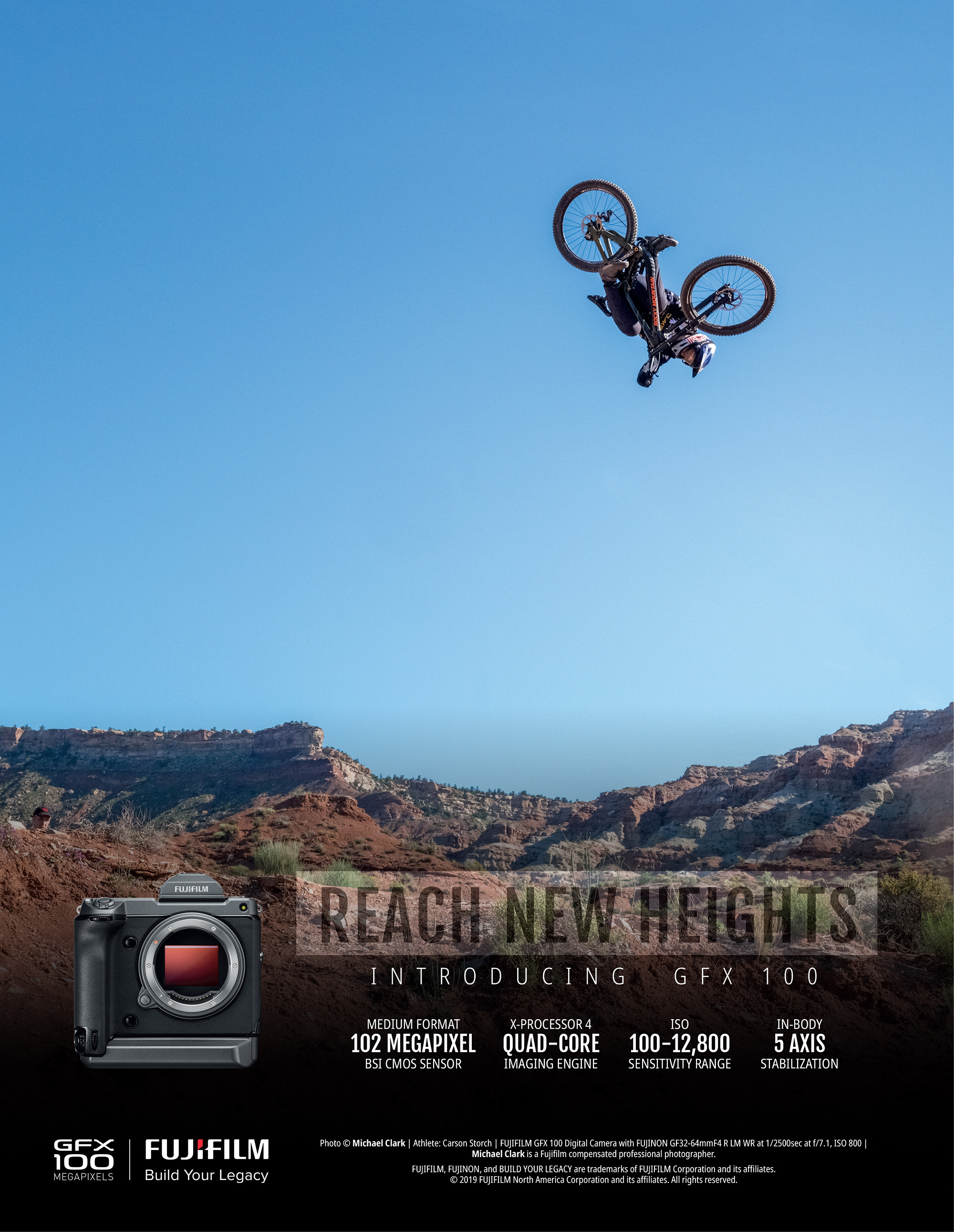fujifilm-gfx100-reach-new-heights-advert-8.375x10.875-flat