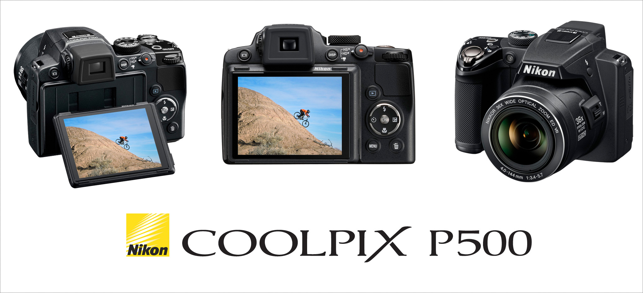 nikon-coolpix-p500-withborder