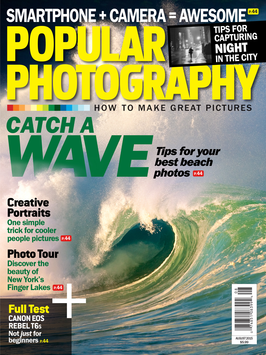 popphoto_aug2015_cover